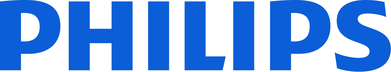 Philips_logo_new.-large-high-quality-resolution