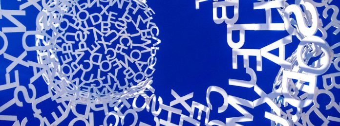 Letters-Sculpture-Blue-White-Art-Concept-Sky-Alphabet-crop