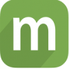 mTrip Travel Guides Logo