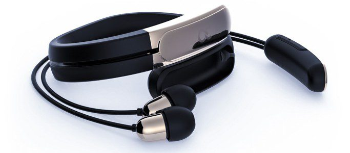helix-cuff-bracelet-with-bluetooth-earbuds-manufacturer-ashley-chloe-inc-san-francisco-usa
