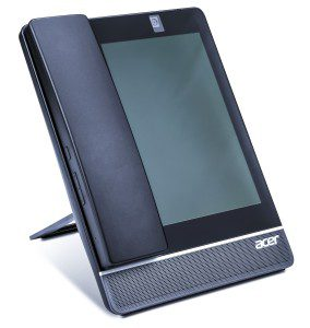 abtouchphone-desk-phone-manufacturer-acer-incorporated-new-taipei-taiwan