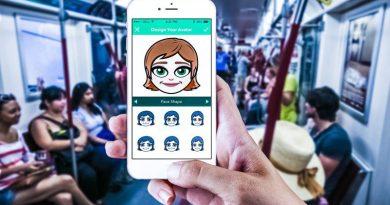 Bitmoji-Promo-Avatar-Snap-Snapchat-Friends-Shortcut-News