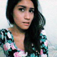 Daniela Salcedo Bolivar Tech Journalist Social Media Marketer
