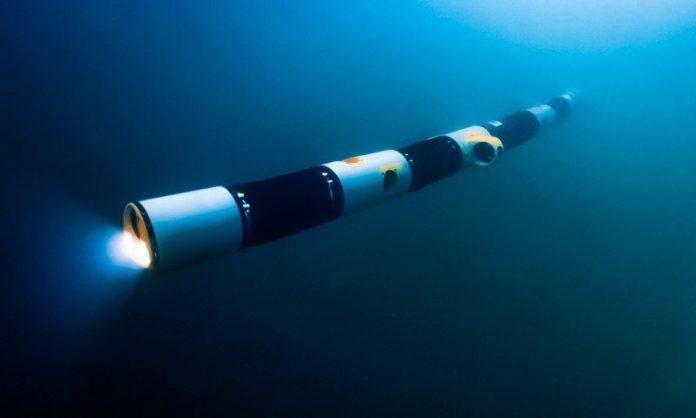 Eelume-_Underwater_-Cruising_Fullbody-full