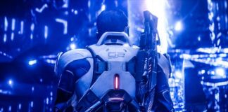Mass Effect Andromeda Review Fair Points Objective Opinion Pros and Cons