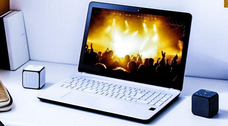 Sony SRS - X11 Bluetooth Speaker Review Cubic Desktop Wireless Music Sound