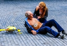 csm_ambulance-drone_in_use_tu delft_edited medical medic flying uav heart attack communication fast