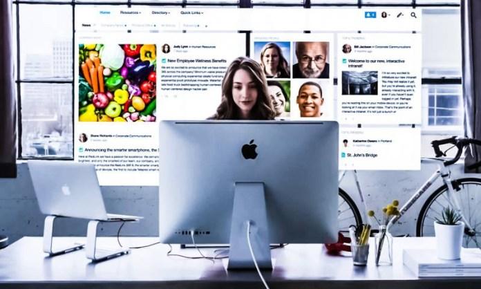Jive Aurea Acquisition Complete Price Sum News Enterprise Collab Social Network On Prem Cloud Options Pricings Leader