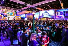 Nintendo_2017_E3_Booth_Review