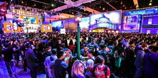 Nintendo_2017_E3_Booth_Review