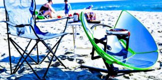 SolSource-Sport-Beach-Grilling-Sun-Energy-Portable