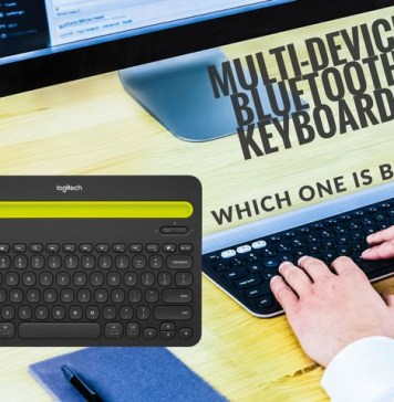 k780-multi-device-keyboard_logitech-comparison-k480-bluetooth-new text