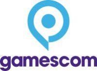 x_gamescom_Logo_A_RGB