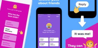 Facebook acquires TBH Compliment App For Schools News