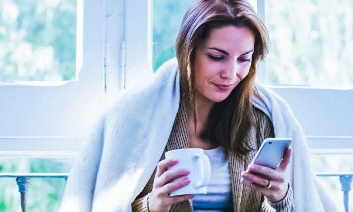 Ada App Medical Health Service AI Chatbot