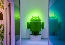 Android Large Statue Figurine Green Gingerbread Wallpaper Floor Google Office Photos App Files Go Review Report Info Free APK Download Beta Access