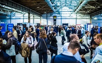 Awards Segment Coming to next Year E-Commerce Berlin Expo Crop