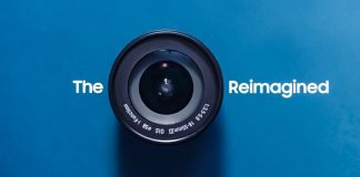Samsung S9 Camera Tricks Release Unboxing Unveiling at Barcelona MWC Smartphone New