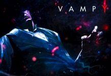 Vampyr Art Game Vampire Release Preview Article_edited