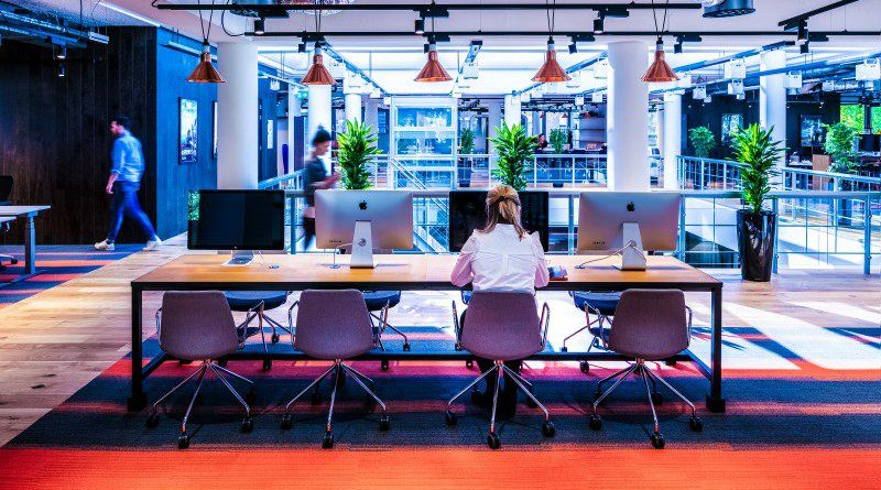 Amsterdam_12_Netflix-Culture-Deck-Lifestyle-Working-At-Offices-Responsibility-Freedom-People-Teams