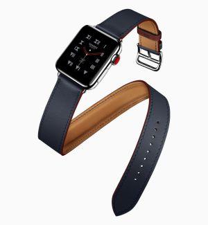 Apple-Watch-Series3_Hermes-double-tour_032118