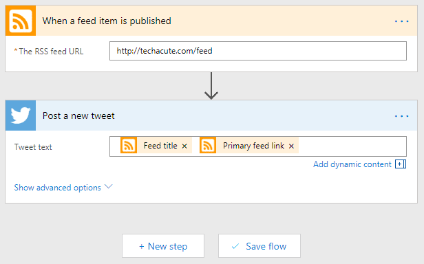 How to Automate Your Twitter Feed for Free (3 Simple Steps