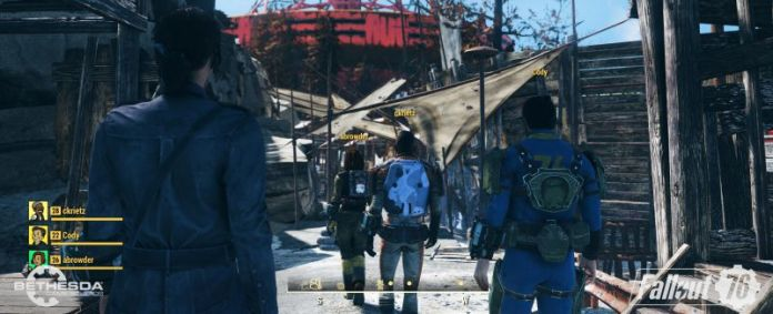 Fallout76_E3_Party_1528639317_edited
