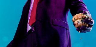 IO Interactive Hitman 2 New Muffin Wallpaper Killer Agent 47_edited
