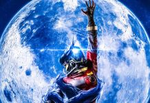 Prey_LargeHero_Mooncrash-Typhon-Hunter-VR_edited