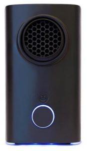 Store_Vortx_HeroWhirlwind FX Gaming Speaker 4D