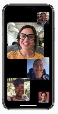 ios12_face-time-multi_06042018_inline.jpg.large