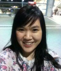 Amy Bhinyaporn Pattanasethanon UX UI Design Job How To Guide Interview Insight Job Career Info