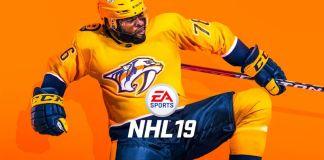 FINAL_NHL_19_PK_Key_Art_edited EA Sports