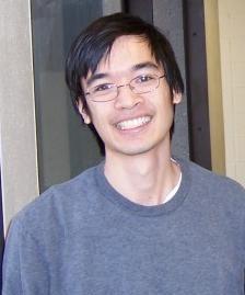 Terence Tao IQ List