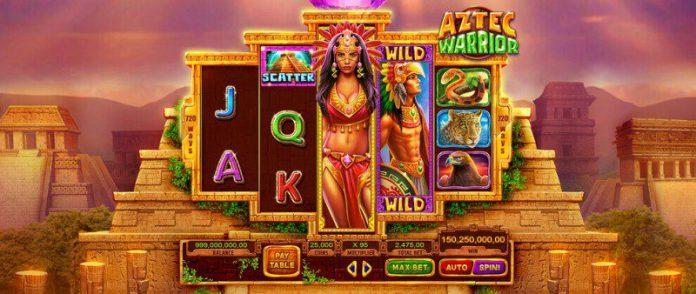 aztec-warrior-slots-2