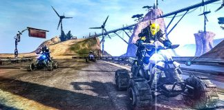 defiance-2050-screenshot-quads-shooter-mmo-sci-fi-race-free-to-play