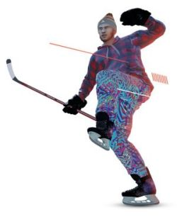 nhl-19-Hero-Tertiary-FG-self-expression-features-lg