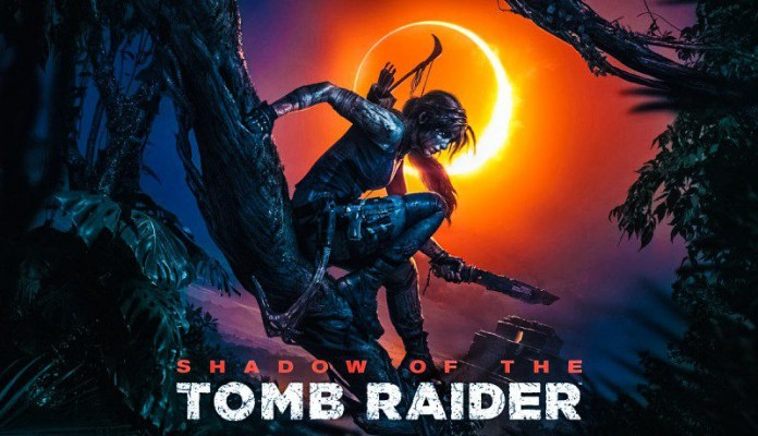 SOTTR_Standard-Shadow-Of-The-Tomb-Raider-Test-Review-Lara-Croft_edited