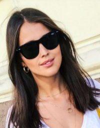 Angelina Harper