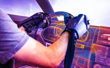 HaptX-Gloves-Automotive