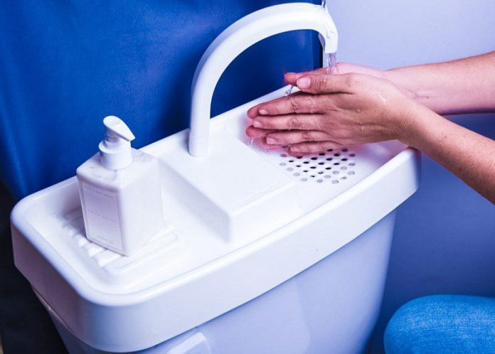 SinkTwice-Toilet-Water-Saving-Repurposing-Faucet-Space-Small-Innovation_edited