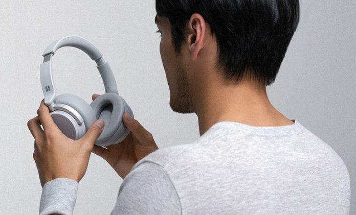 Surface-Headphones-7_edited