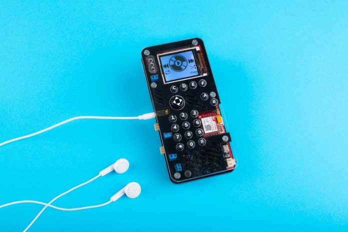 maker phone 3--2