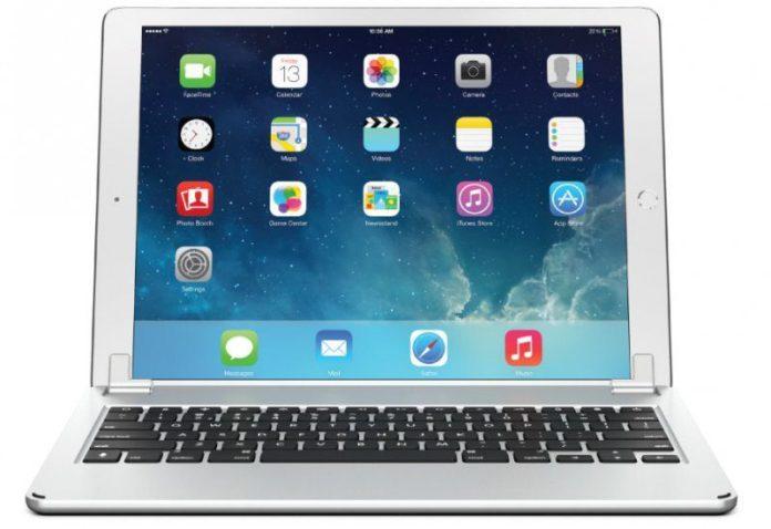 Brydge Bluetooth Keyboard Tablets