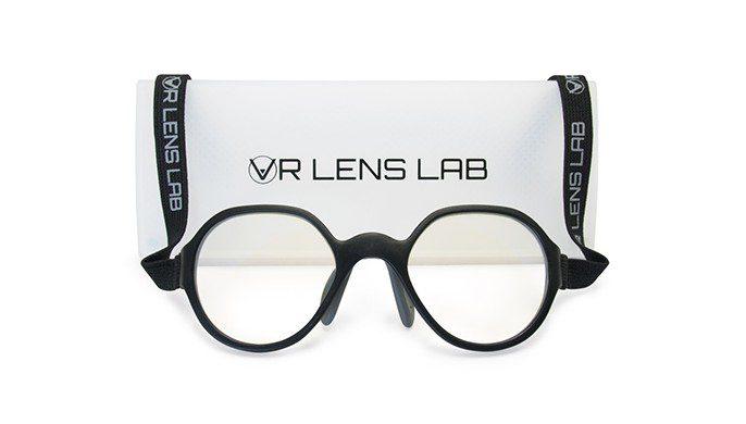 VR-Frames-686x390