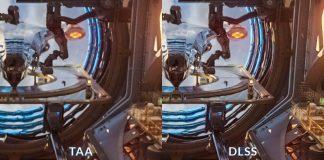 3dmark-nvidia-dlss-feature-test-screenshot3-comparison_edited