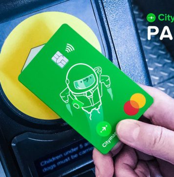 02_Citymapper_Pass_edited