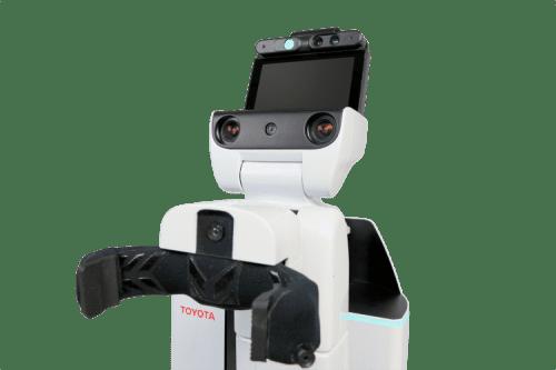 500_humansupportrobot5