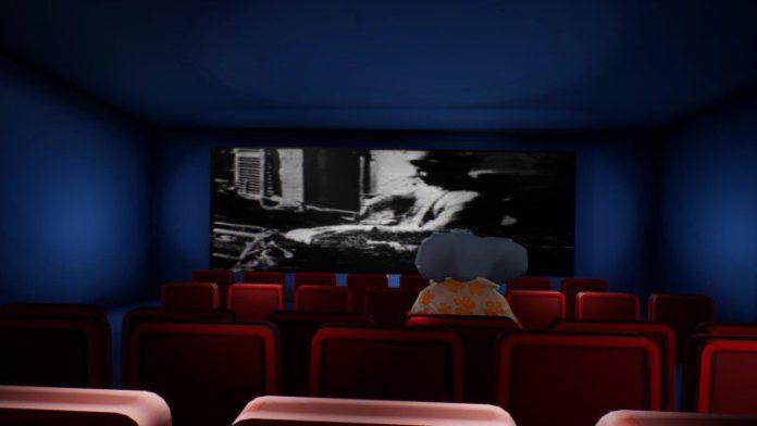 STONE Movies