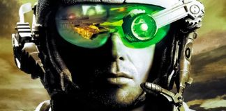 Westwood Studios Command Conquer Tiberian Sun Developer Interview Video Ars Technica Crop